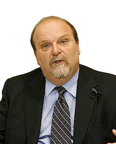 Mario Weitz