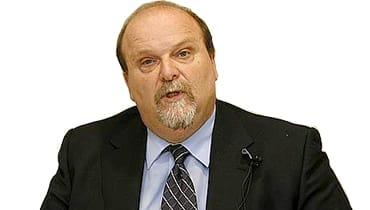 Mario Weitz - Economista y Profesor en el Máster de Administración de Empresas en Oviedo