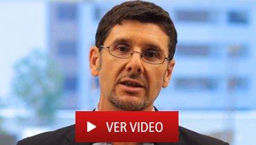 Presentación del MBA de la Cámara de Comercio de Oviedo