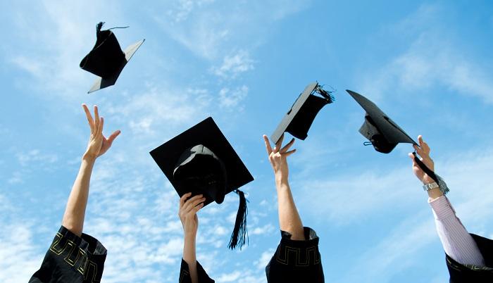 ¿Por qué estudiar un Máster MBA?