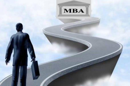 Ventajas de cursar un MBA Oviedo