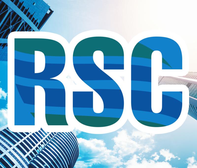 La Responsabilidad Social Corporativa: el nuevo éxito empresarial