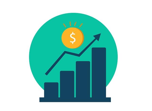 reducir-gastos-inevtario