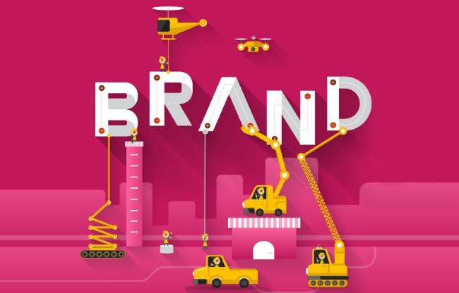Qué es el branding o imagen de marca