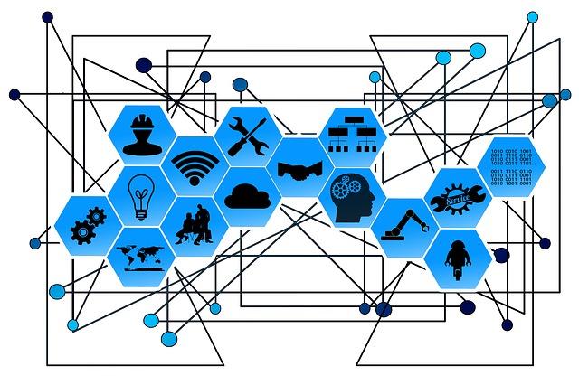 La transformación digital en las empresas