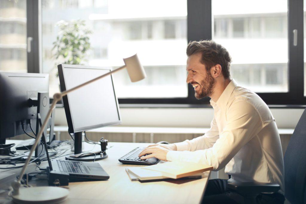 productividad-trabajadores
