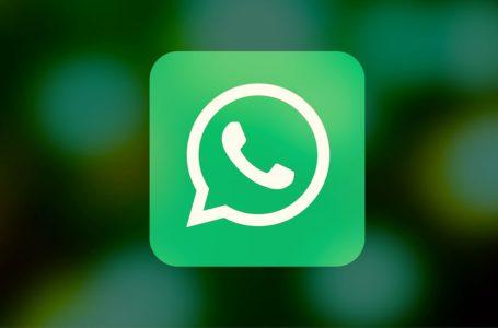 Razones para usar WhatsApp como herramienta de Marketing