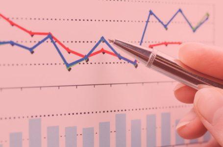 Ratios para el análisis de estados financieros