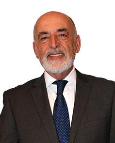 José Manuel Toledano - Profesor MBA Oviedo